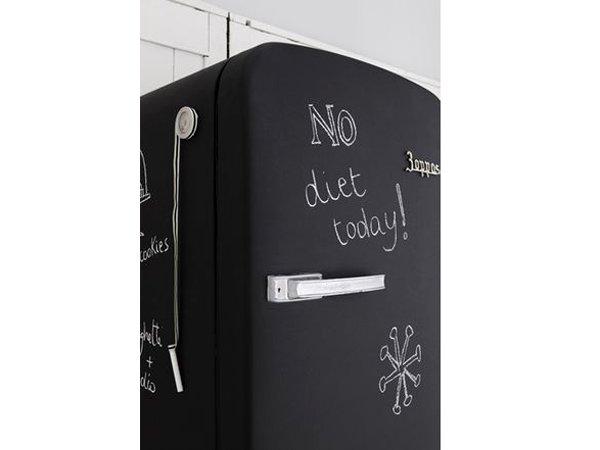 adesivi per frigoriferi