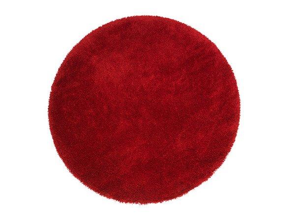 Tappeti ikea per camera cucina salotto e bagno la nostra selezione designandmore arredare - Tappeto bagno rosso ...