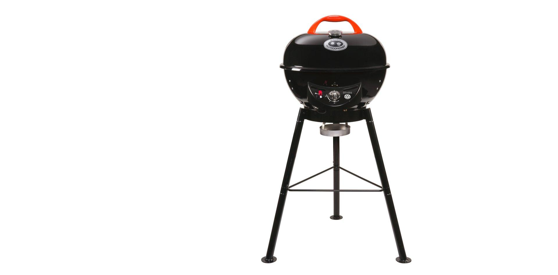Photo of La guida alla scelta del barbecue da giardino, a gas, a carbone od elettrico