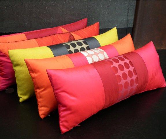 Cuscini per divani 5 proposte originali da scoprire ikea for Cuscini divano