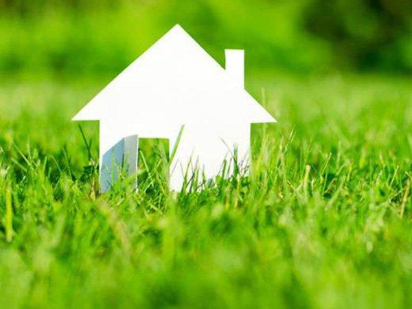 Idee per rendere la casa pi ecosostenibile for Rendere gratuiti i propri piani di casa
