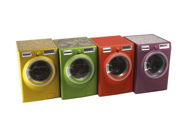 Come scegliere la migliore lavatrice