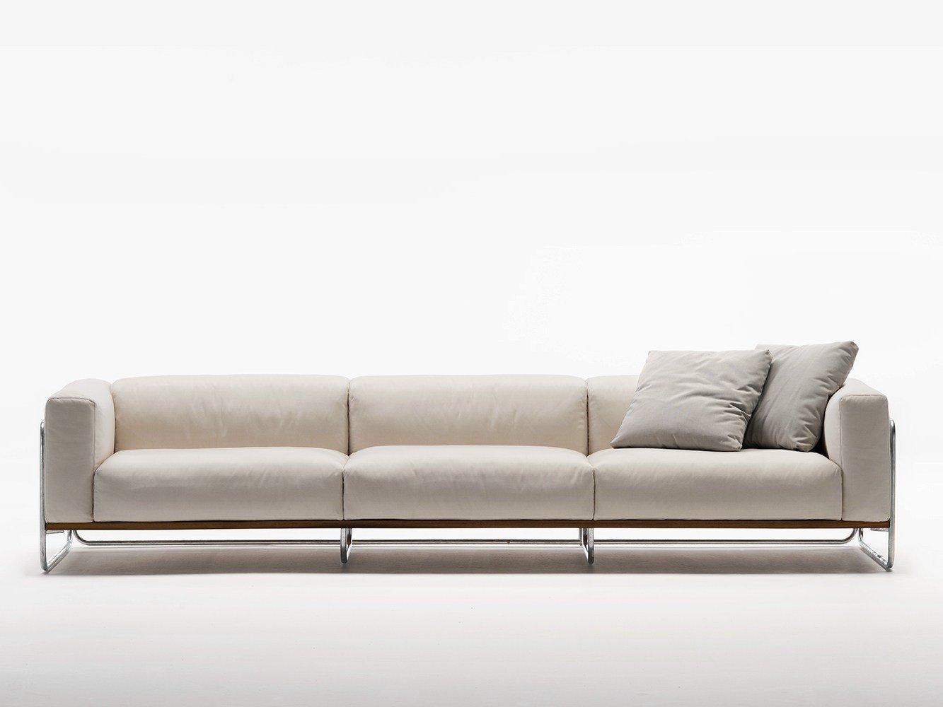 Photo of Tutte le recensioni dei migliori divani, le migliori marche a confronto con prezzi e modelli