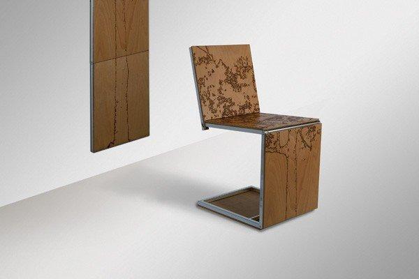 sedie pieghevoli 5 modelli consigliati designandmore