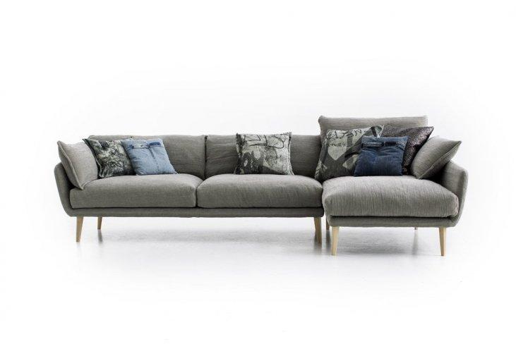 Migliori divani: recensioni delle migliori marche a ...