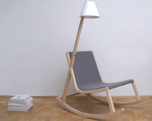 Photo of Tutto sulle lampade a led per casa, vantaggi, proprietà, prezzi e modelli
