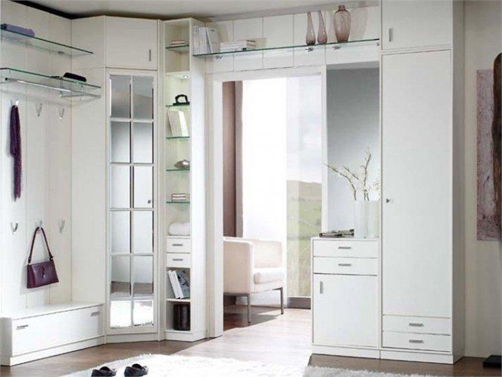 Armadio Guardaroba Ingresso Ikea.Mobili Ingresso Soluzioni Di Arredamento Con Foto Ikea E Altre