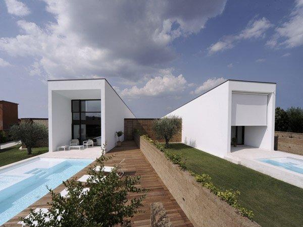 casa-bifamiliare-civita-castellana-_709