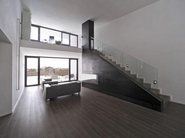 casa-bifamiliare-civita-castellana-_724