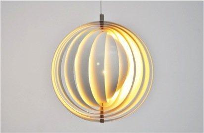lampada moon-2