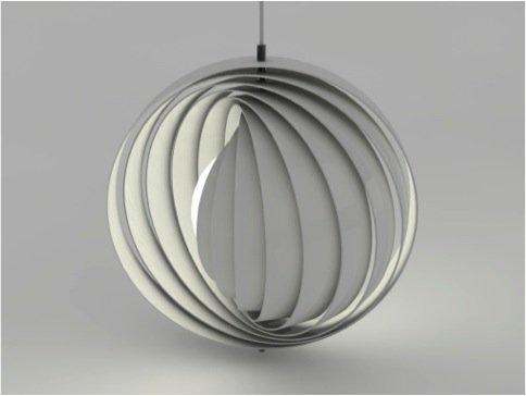 lampada-moon-4