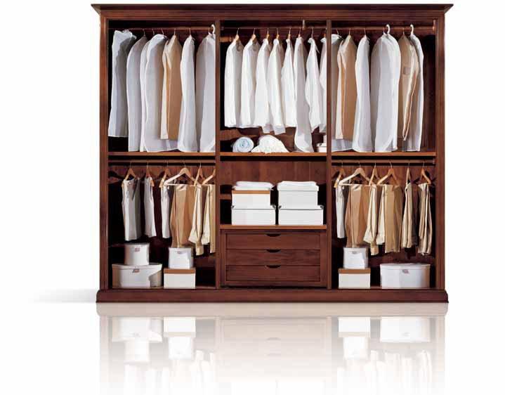 Soluzioni salvaspazio casa per il bagno gli armadi e e scale designandmore arredare casa - Armadi per il bagno ...