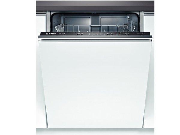Photo of Ecco le recensioni della migliore lavastoviglie con offerte online