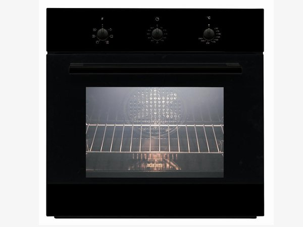 forno ignis
