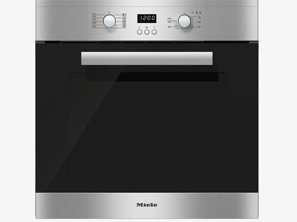 Forni da incasso da cucina: prezzi, recensioni e consigli ...