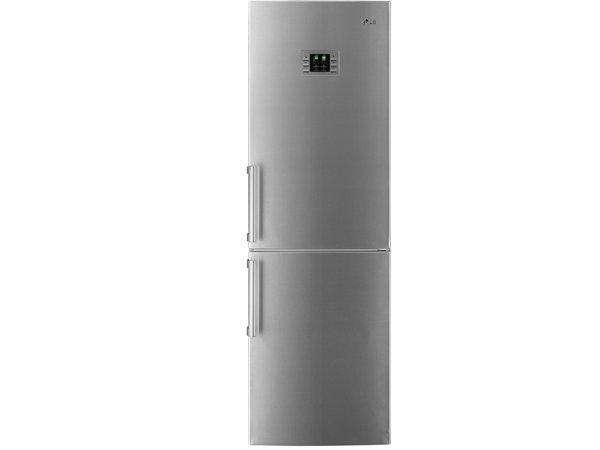 Miglior frigorifero lg
