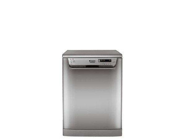 Migliore lavastoviglie - hotpoint