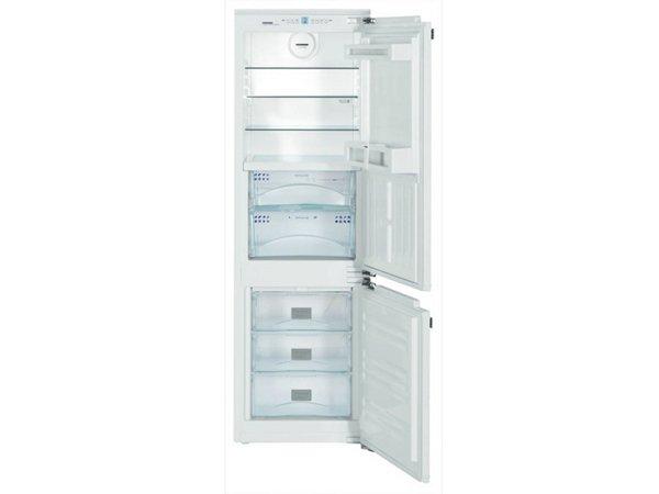 Frigoriferi Side By Side Miele: Miele frigorficos y ...