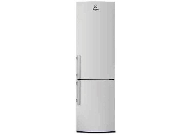 I migliori frigoriferi del 2016