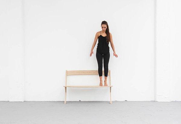 leaning-bench-izabela-boloz-photo-by-conor-trawinski-highres-004