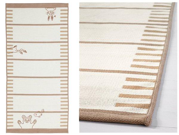 vandring-tappeto-tessitura-piatta