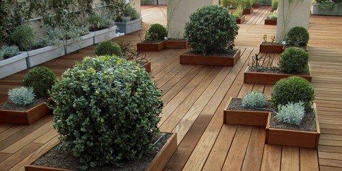 Photo of Parquet : come scegliere le essenze del legno, consigli pratici