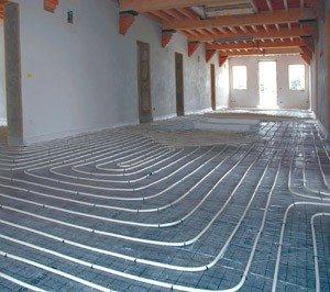Photo of Riscaldare casa: termosifoni o altri impianti? tante soluzioni pratiche per voi