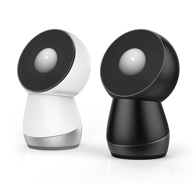 Photo of Jibo: scopriamo il robot domestico di famiglia, foto e video