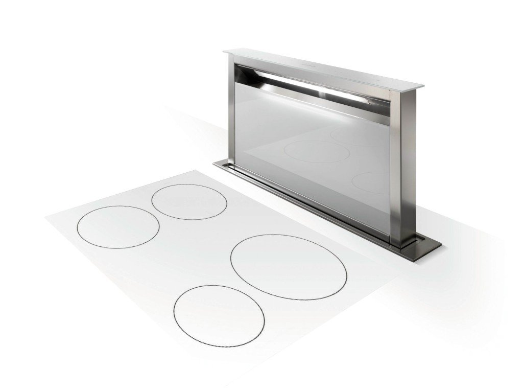Beautiful Cappa Cucina Faber Contemporary - Skilifts.us - skilifts.us