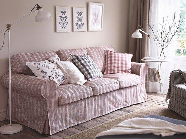 divano ektorp