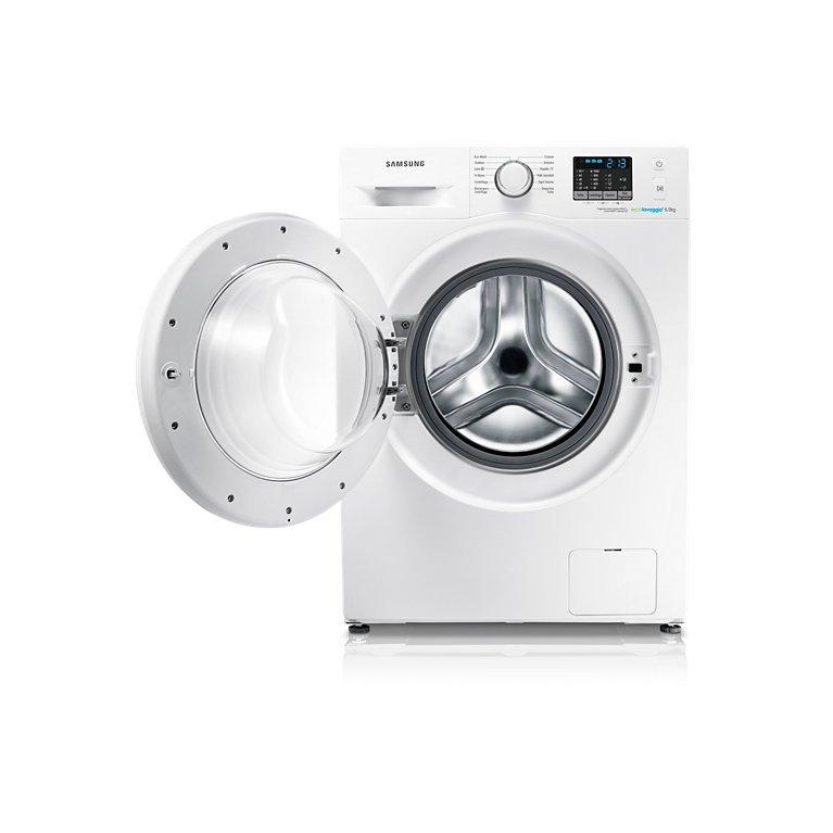 Le migliori lavatrici del 2015