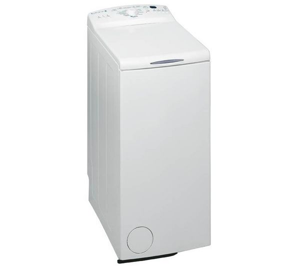 Le migliori lavatrici