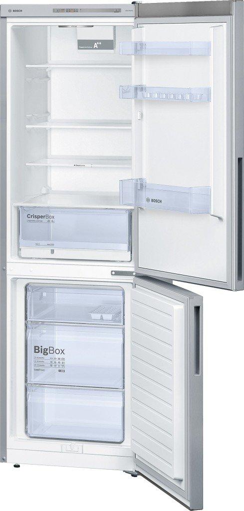 I migliori frigoriferi del 2015
