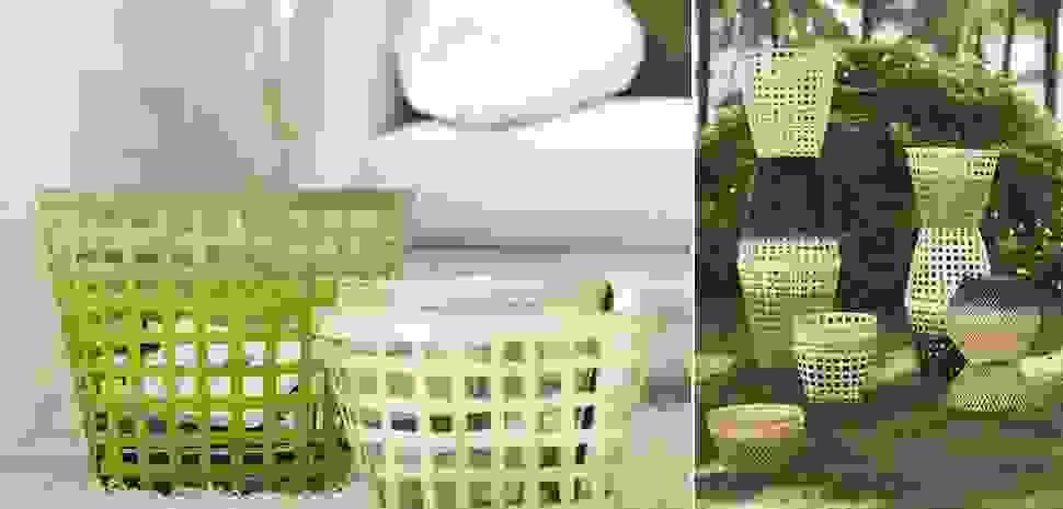 Ikea Giardino Tanti Mobili E Accessori Consigliati Per Il Vostro Giardino