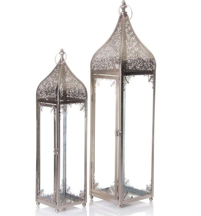 Lanterne da esterni modelli recensiti con offerte e prezzi - Lanterne da interno ...