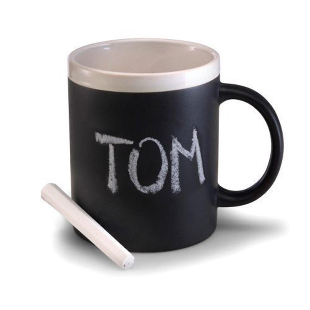oggetti di design per la colazione con la tazza