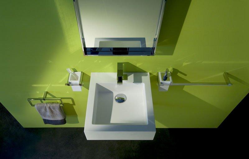 arredo bagno online
