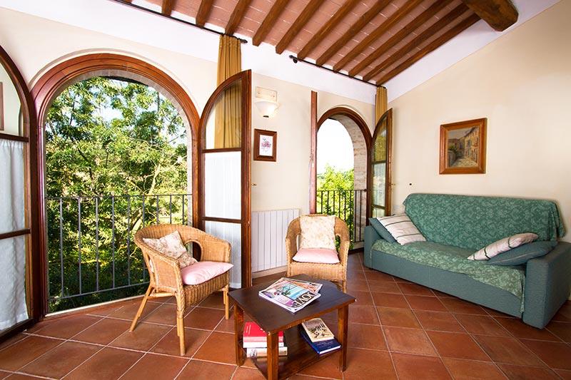 Photo of Speciale finestre del living, scoprite i nostri suggerimenti ed esempi per aiutarvi nella scelta