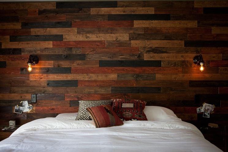 Insonorizzare camera da letto: tutti i materiali perfetti per ...