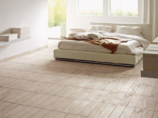 Insonorizzare camera da letto tutti i materiali perfetti - Pavimenti camere da letto ...