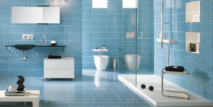 https://www.designandmore.it/wp-content/uploads/2015/03/piastrelle-bagno.jpg