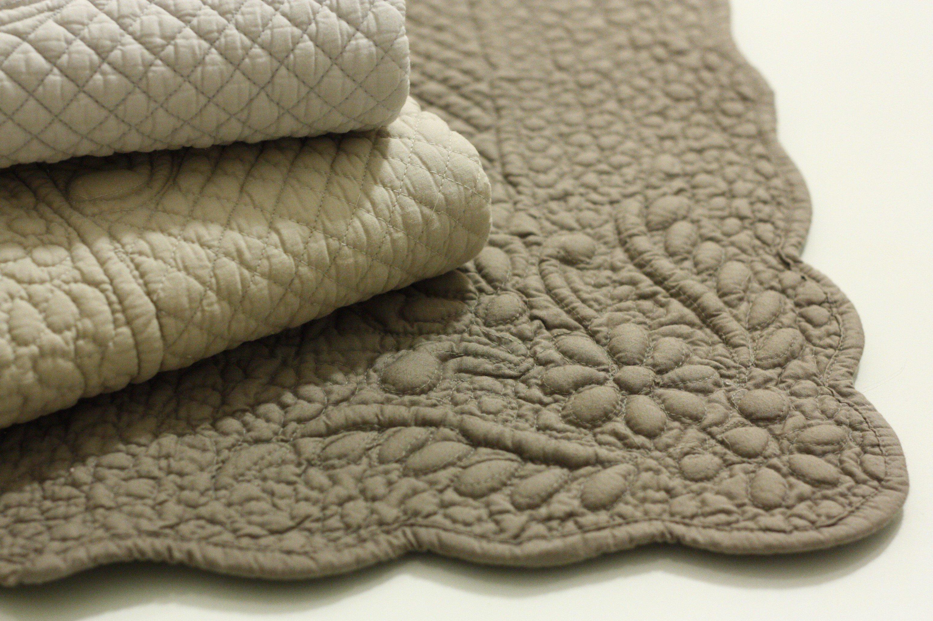 Photo of Come scegliere il tappeto per il bagno, tanti consigli per sceglierli al meglio