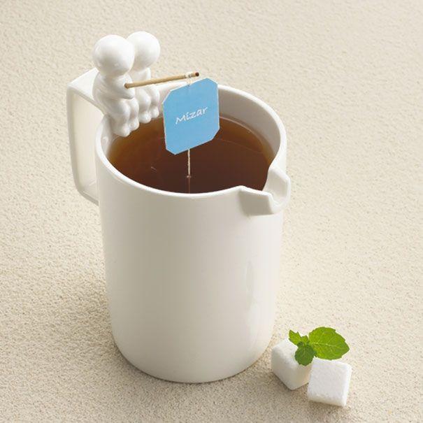 tazze oggetti di design per la colazione