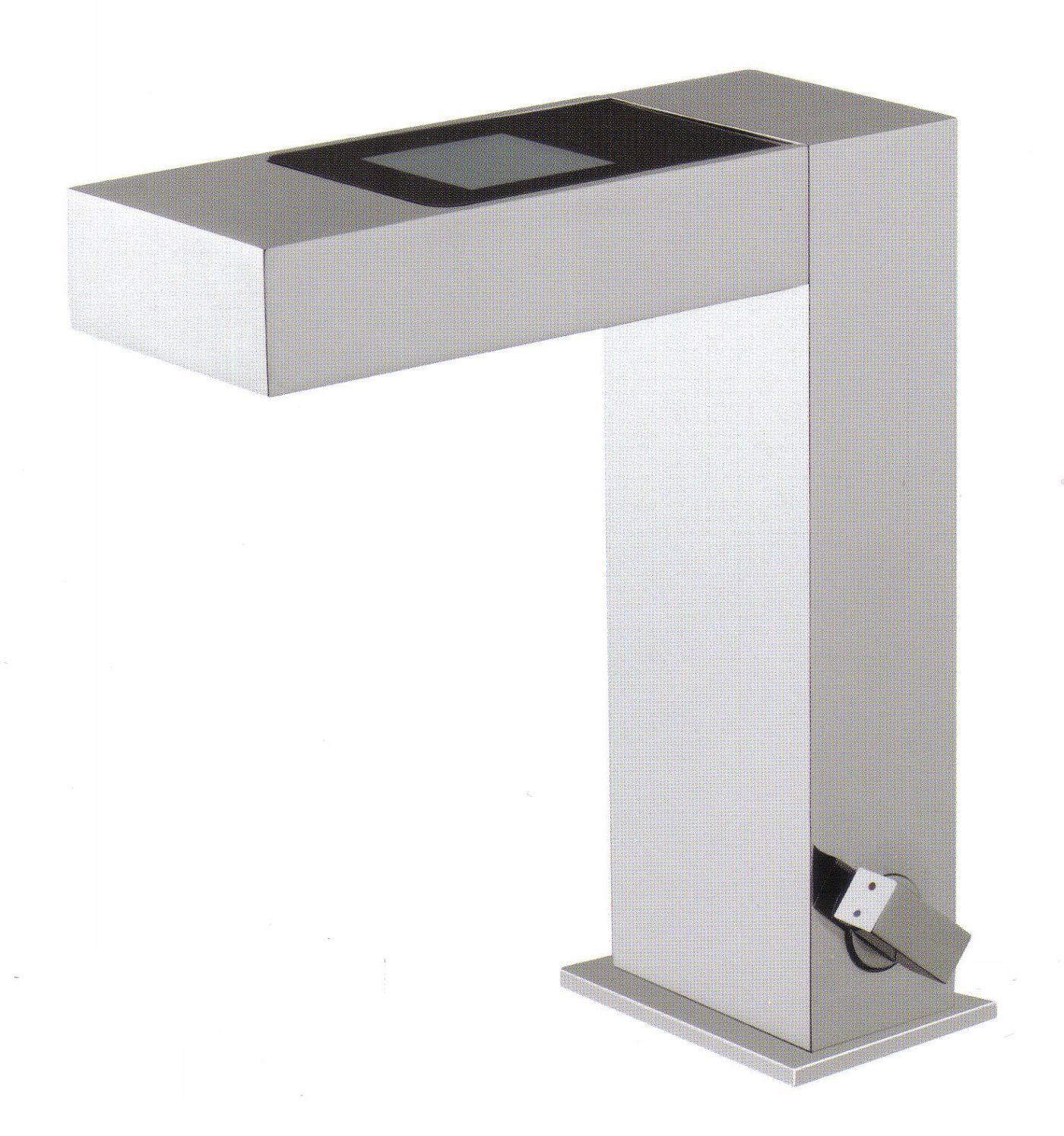 Photo of Guida ai migliori rubinetti per il vostro bagno con tanti spunti e suggerimenti