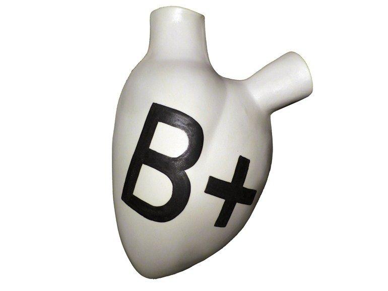 arredare la camera da letto con le lettere b+