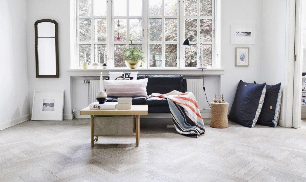 Arredare casa idee e consigli di arredamento per la casa for Come decorare lo stile vittoriano