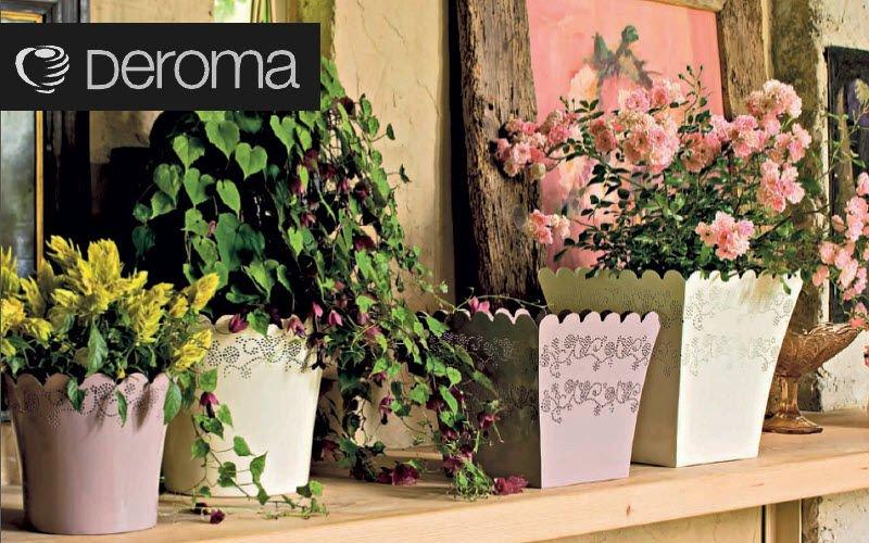 Vasi da giardino in terracotta plastica prezzi e modelli ikea e altre marche - Vasi da giardino ikea ...