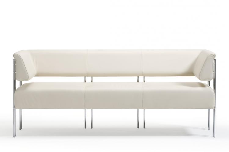 divano grafico