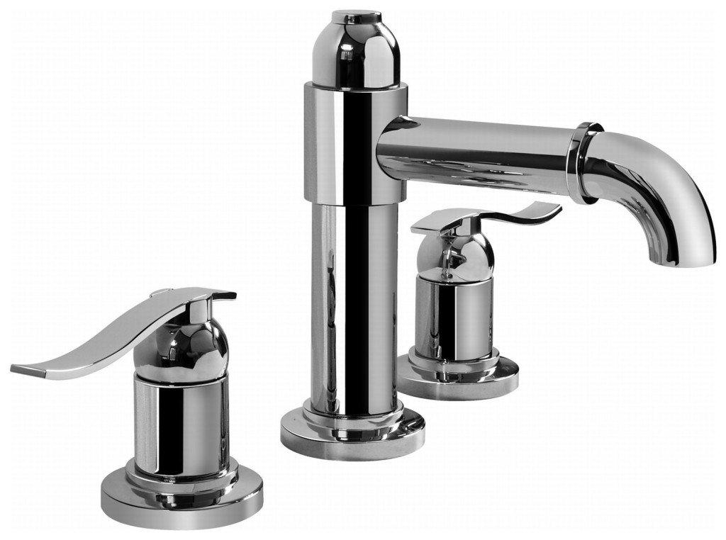 Rubinetti per il bagno i modelli recensiti delle migliori - Migliori rubinetti bagno ...