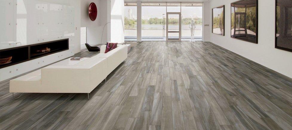 Gr s porcellanato effetto legno opinioni prezzi ed - Tipi di posa piastrelle ...